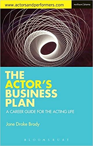 Career as a Teacher of  Theater Arts , Drama Coach (Careers Ebooks)