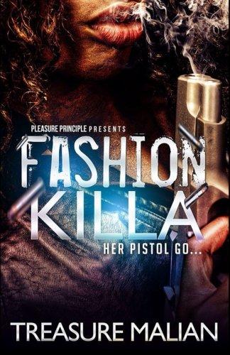 Search : Fashion Killa