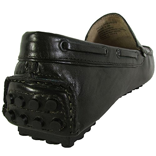 Moc Shoes Kenneth Pressure Peer Toe New Mens York Cole Olive Loafer Yfz6p