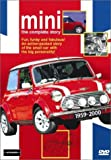 Mini - The Complete Story