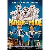 Father of The Pride - Season 1