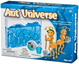Toysmith Ant Universe Educational Kit
