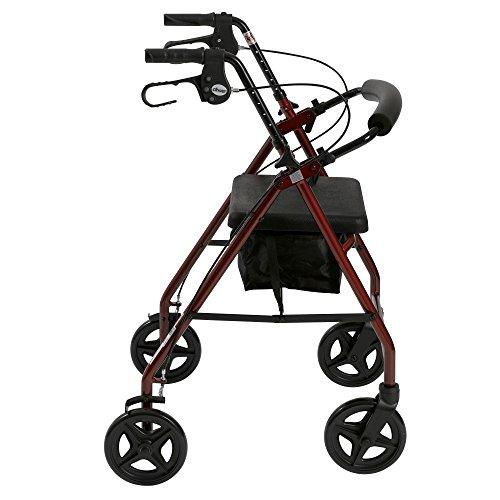 Buy walker for seniors