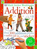 Addition, Dorling Kindersley Publishing Staff and David Clemson, 0789415178