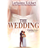 The Wedding (Finding Love ~ The Outsider Series Book 7)