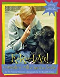 KOKO-LOVE! Conversations With a Signing Gorilla