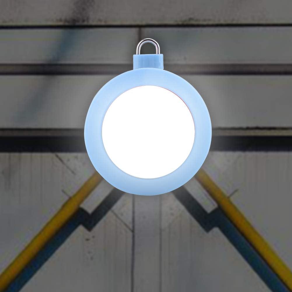 /4/piezas de camping Exterior Luz cortina l/ámpara Linterna de gas Luz mantos l/ámpara mecha cobertura gasa /