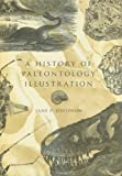 img - for A History of Paleontology Illustration (Life of the Past) book / textbook / text book