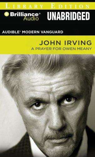 a-prayer-for-owen-meany-audible-modern-vanguard