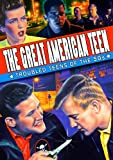Great American Teen: Cheating (1952) / College: Your Challenge (1953) / Fun Of Being Thoughtful (1950) / Outsider (1951) / Juvenile Delinquency (1955) / Family Budget (1959) by Various