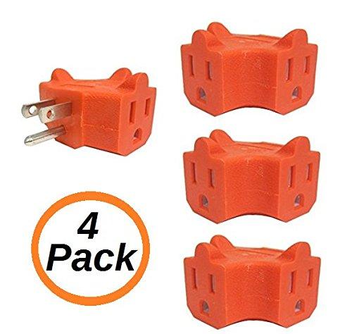 3 4 spark plug socket - 5
