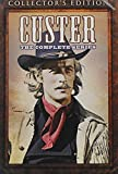 Custer: The Complete Series [Import]
