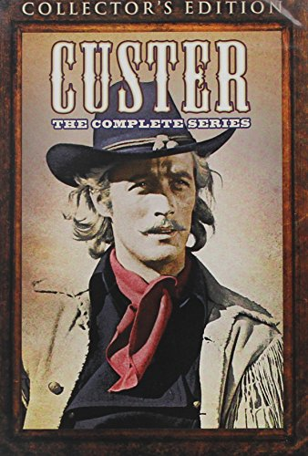 Custer: The...