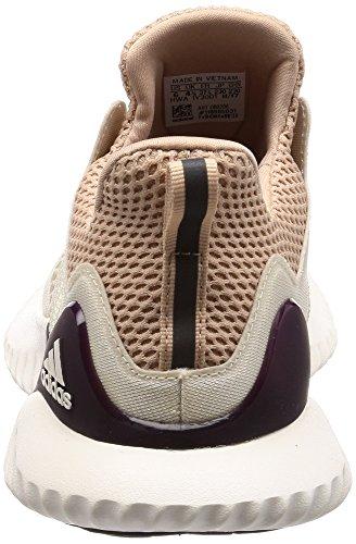 Alphabounce De Running Chaussures Adidas Percen Rose Beyond Femme 000 tincru t6vxRdTq