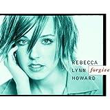 Forgive [Import USA]