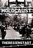 Holocaust: Theresienstadt [Import]