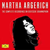 Complete Concerto Recordings [6 LP][Limited Edition]