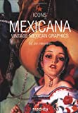 Mexicana (Icons)