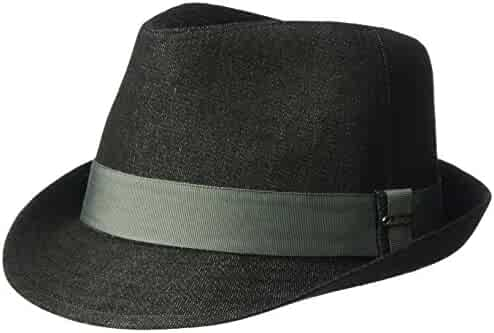 437d11872292b5 Shopping Top Brands - 2 Stars & Up - Fedoras - Hats & Caps ...