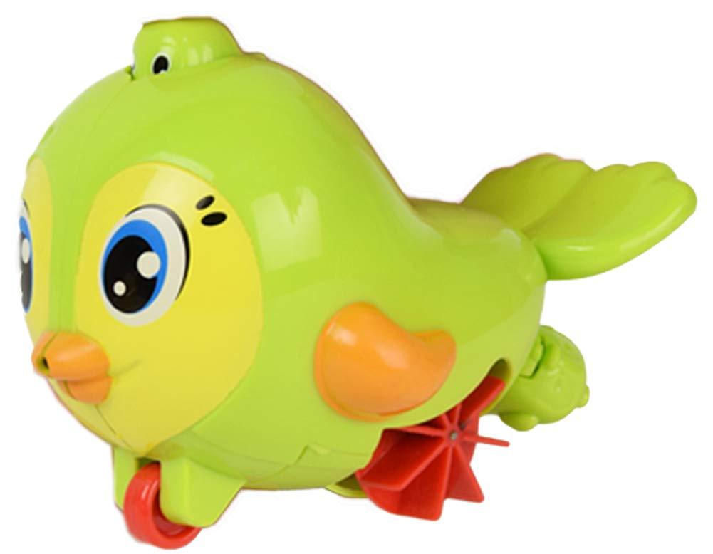 Black Temptation Kleinkind Badespielzeug Meerestiere Squirter Spielzeug für Baby Kind Junge Mädchen#369