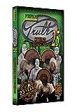 Primos The Truth 25 Spring Turkey Hunting DVD
