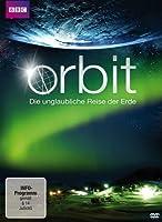 Orbit - Die unglaubliche Reise der Erde