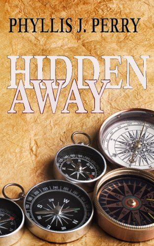 HIDDEN Away: For 10-14's and the young at heart!