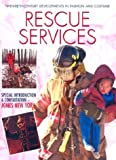 Rescue Services, Mike Brown, 1590844289