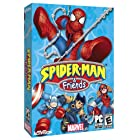 Spiderman & Friends – PC