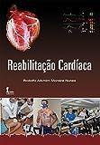 capa de Reabilitação Cardíaca