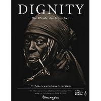 Dignity: Die Würde des Menschen