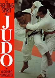 The Fighting Spirit of Judo (Special interest)
