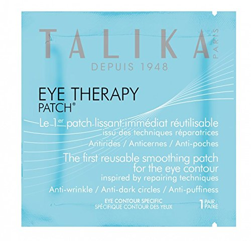 (Eye Therapy Patch Refills Mask, 6 count)