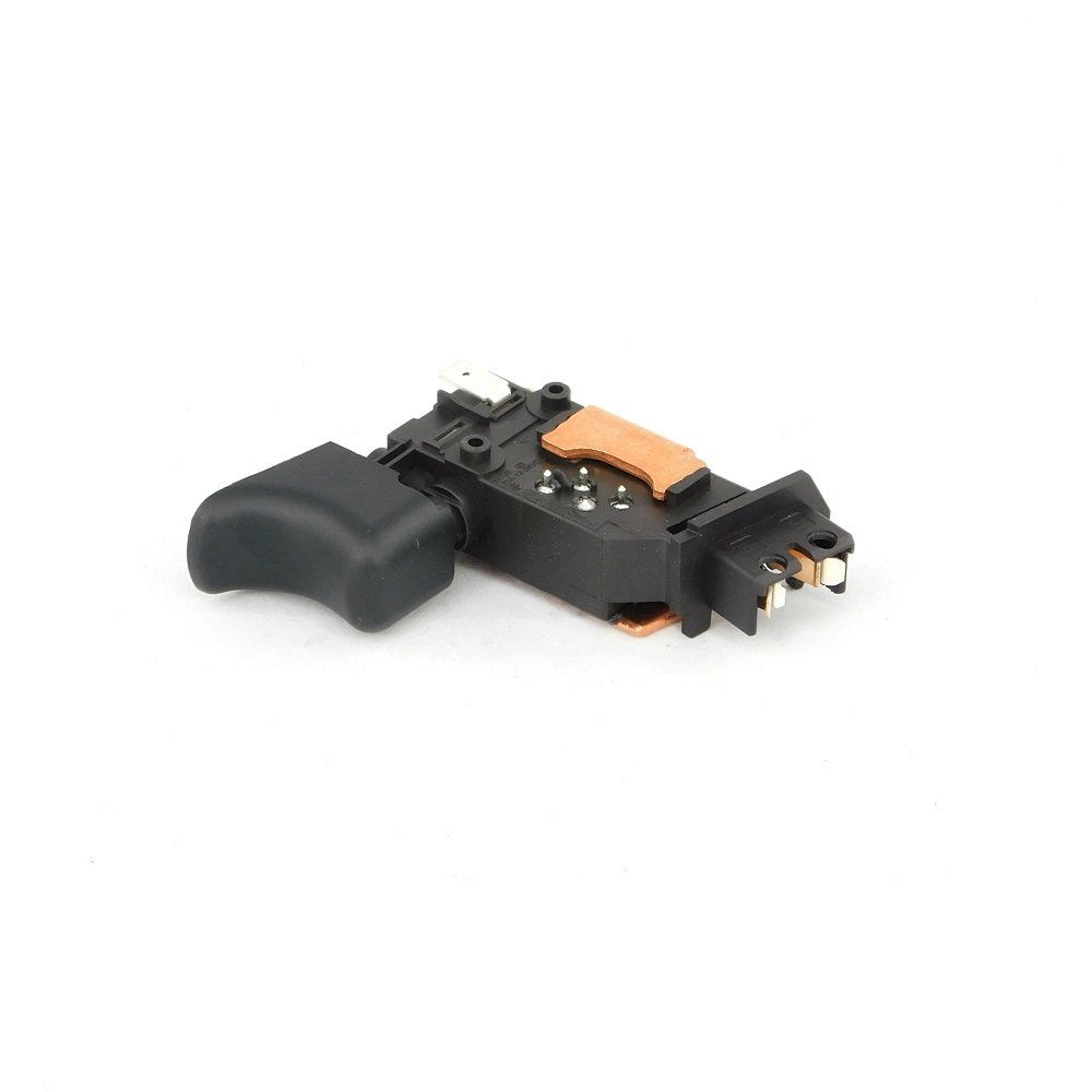 DeWalt OEM 152274-25SV replacement hammer drill vsr switch DC925 DC926 DC927