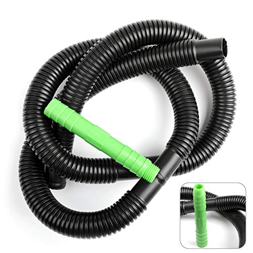 - Areyourshop Oil Change Hose Drain Kit Fits For Yamaha Outboard 4-Stroke 15 Hp-150 Hp 1994 +
