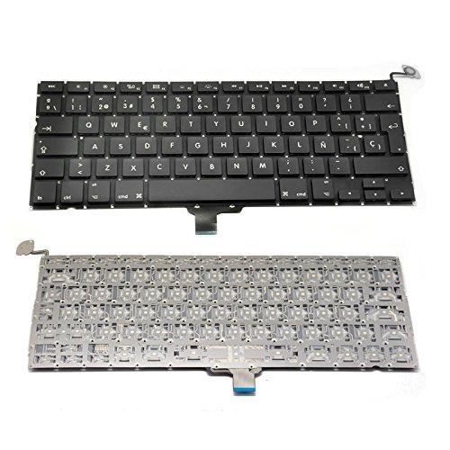 New for Macbook Pro A1278 13.3