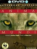 Anima Mundi [Import]