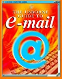 E-Mail, Mark Wallace, 1580862691