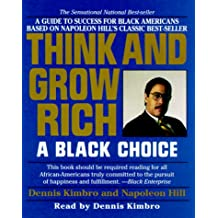 Think and Grow Rich:A Black Choice