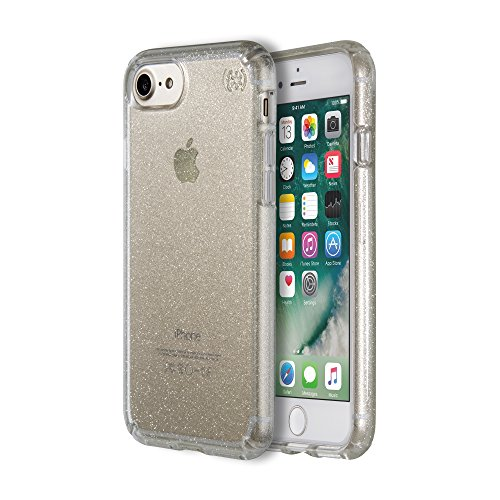 speck-products-presidio-clear-glitter-case-for-iphone-7-gold-glitter-clear