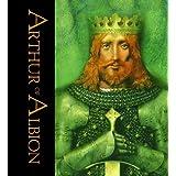 Arthur of Albionby John Matthews