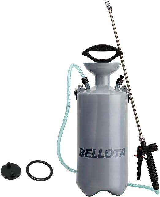 Bellota 3710-10 - Puverizador con mochila de pulverización a ...