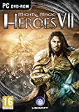 Heroes of Might & Magic VII 7 [PC Computer DVD-Rom]