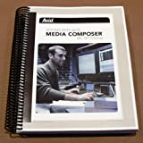 Introduction to Avid Media Composer V3. 5, Avid, 193612100X