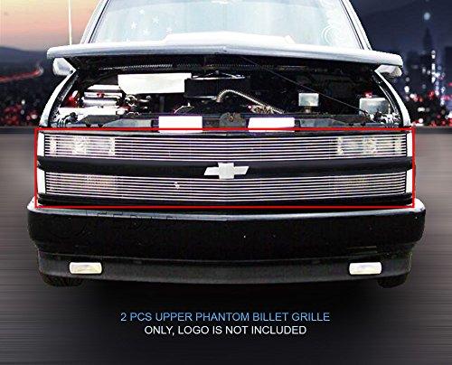 1995 chevy emblem - 9