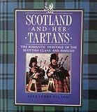 Scotland and Her Tartans, Anthony Kamm, 0831777176