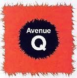 Avenue Q: The Book