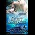 Spirit Embraced (Whisper Cove Book 2)