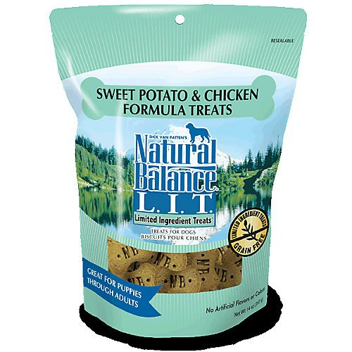 Natural-Balance-Limited-Ingredient-Dog-Treats
