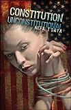 Constitution Unconstitutional, Nefa T'Saya, 1605631000